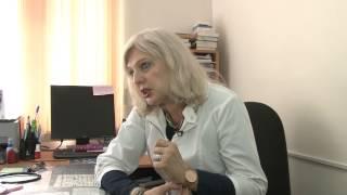 видео детские эндокринологи
