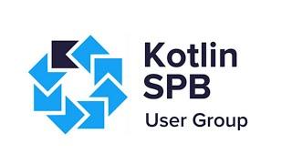 Kotlin Meetup #6