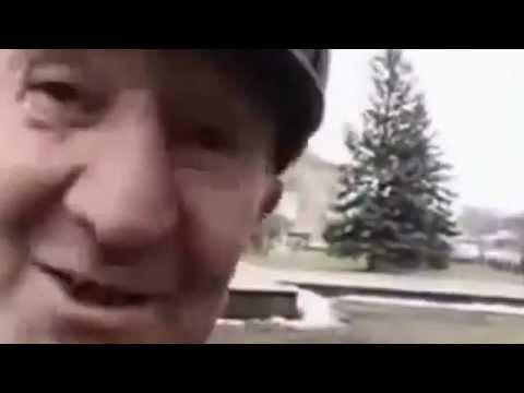 дедушка Приколы, анекдоты, картинки, демотиваторы на fun