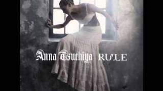 Watch Anna Tsuchiya Brave Vibration video