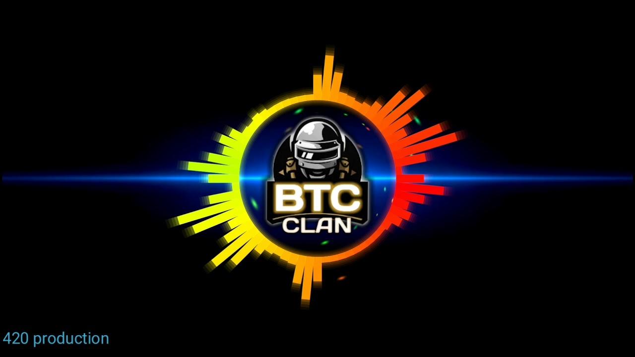 Lokalinis bitcoin gydymas, Užsbdituva.lt: BCAA ir kreatinas - Užsbdituva.lt