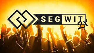 SEGWIT2X BITCOIN FORK DATE - CLAIM SEGWIT2X COINS - PREPARE ALTCOINS FOR SEGWIT2X FORK