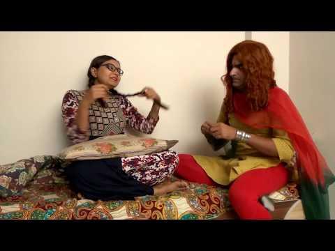 સાસુ વહુ ની ધમાલ||gujarati comedy||Riddhi Patel||