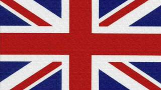 The British Grenadiers Song (With lyric annotations)