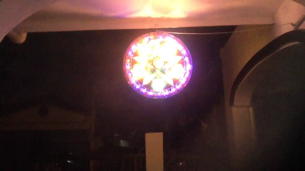 Filipino parol for sale in america - Christmas Parol With Lights
