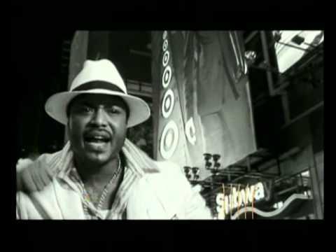 MASH-UP - DJ PABLITO - ELLA SE ARREBATA (DJ SALVAD...
