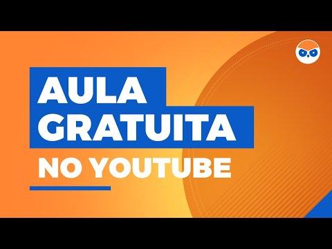 Reta Final ENEM - Espanhol - Prof. Nailla Malta