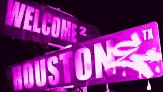 Download Welcome To Houston Chopped and Screwed  - DJ Lil E - Slim Thug , Texas All Stars MP3 song and Music Video