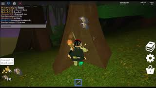How to Get Recources FAST in ROBLOX Explorer Simulator!(GLITCH)(NOT CLICKBAIT)