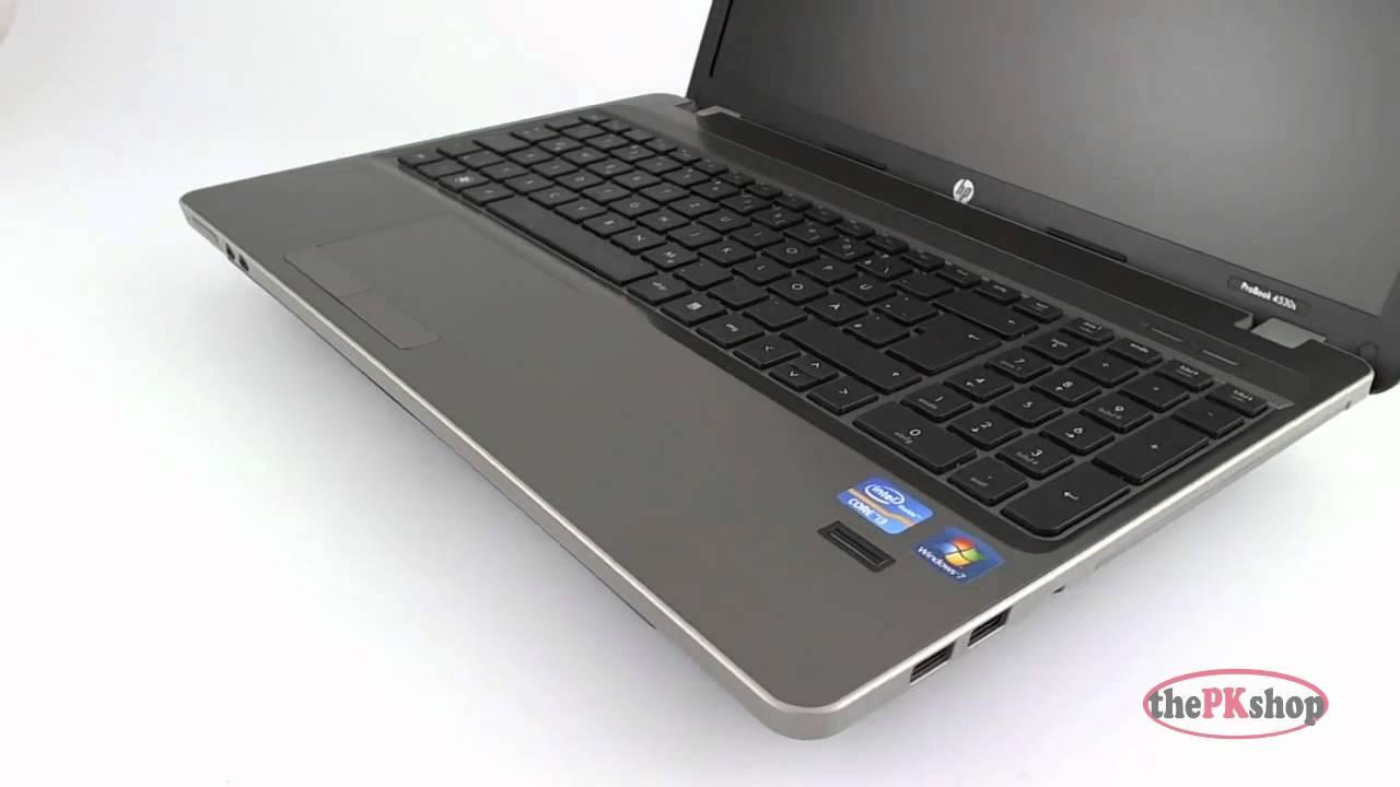 Hp notebook i7 price - Laptop Prices In Pakistan Hp Probook 4530s Review Thepkshop Com Mp4