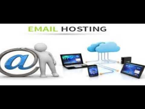 Web Hosting Reviews – The Best and Worst | February 2017