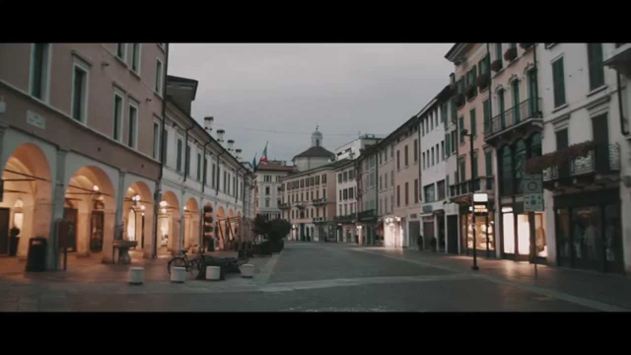 Hometown Blackmagic Pocket Cinema Camera Youtube