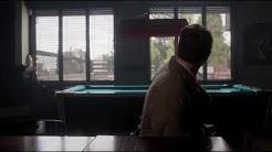 Supernatural 11x23 - Ending Scene