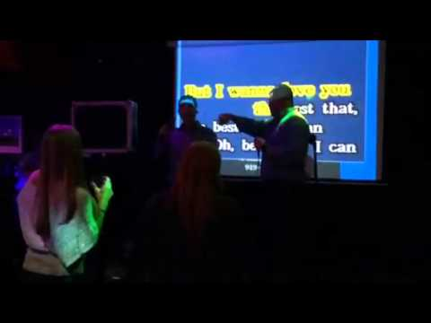 Karaoke NC