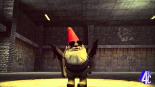 This Whomps! - Klokwrk (Dubstep)