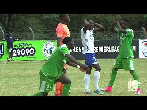 Sofapaka FC 0-3 Gor Mahia FC   EXTENDED HIGHLIGHTS   Wed, 22.08.2018   SPL 2018 R30