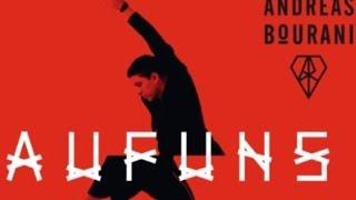Andreas Bourani - Auf uns - Pianobegleitung- copetoMusicR