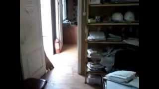видео Сантехнический блок контейнер