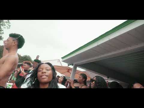 Furly Ft. Airy.P  -   Pop That F*cking Pu**y (Official Music Video)