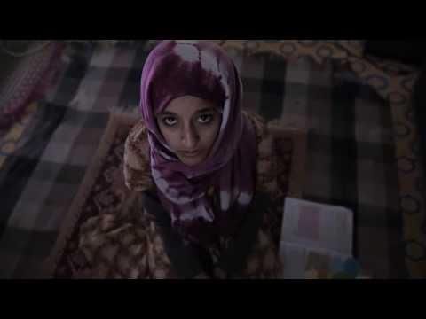 العنف القائم على النوع الاجتماعي-  GBV (نور - Noor )