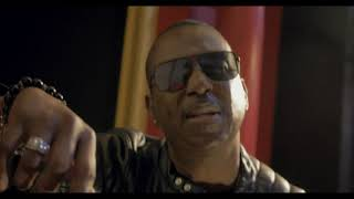 Wendell B   Still Learning Bout Love &  soul music representatives