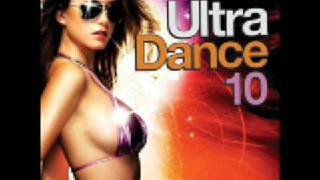 Take a Bow (Seamus Haji & Paul Emanuel Club Mix) Ultra Dance 10