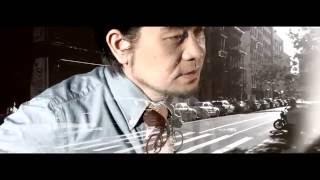 堀込泰行 - Waltz