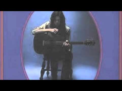 Nick Drake-Chime of the city clock