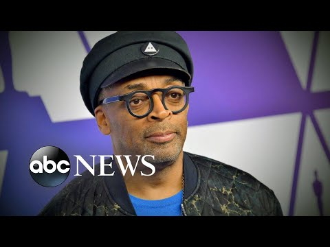 Donnie McClurkin - WATCH! Spike Lee vows to boycott 'tone deaf' fashion brands