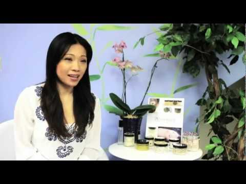 My Business Story: Making of Botanolution - All Natural Skincare