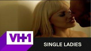 Single Ladies + April Goldberg-Jenkins + VH1