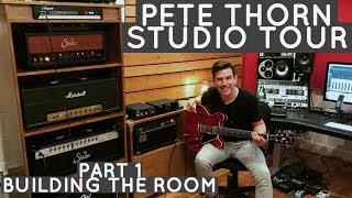 Pete Thorn Gear Tube