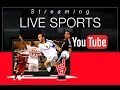 Siu Edwardsville VS Murray State Live Stream NCAA 2017
