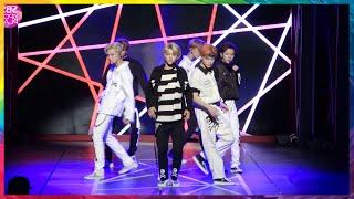 [MIRRORED] NCT DREAM (엔시티 드림) - 'Boom (붐)' | Dance  (안무 거울모드)