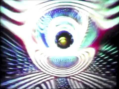 CBS Bicentennial Special - Robert Abel and Associates 1976