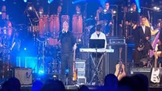 Pet Shop Boys - Slaves To The Rhythm