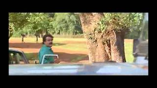 Aaram thamburan full malayalam movie part 6