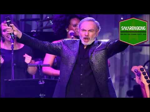 Neil Diamond Retires From Touring Following Parkinson's Diagnosis