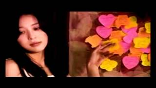 Sad Love Music Video Persian Shadmehr Aghili Bia