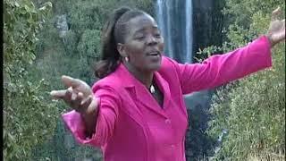 The Mwauras Gospel singers - LUHYA Praise and Worship Vol. 6