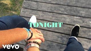 Смотреть клип Matilda - Tonight