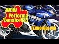 WOW | Performa All New Yamaha R15 | BANDINGKAN DENGAN MOTORMU