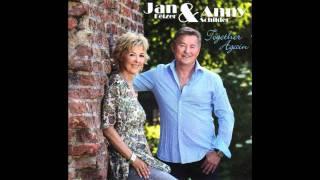 ♪♪  Jan Keizer en Anny Schilder - C