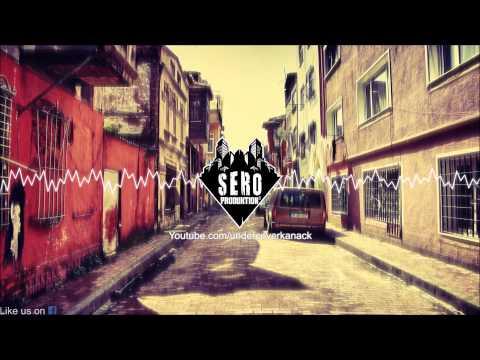 Aggressive Oriental Turkish Saz Rap Beat Instrumental[Prod by Sero]