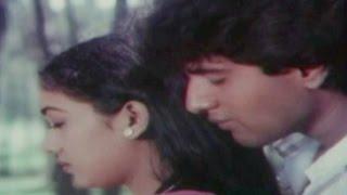 Meendum Mahan   Tamil Full Movie   Rahman,Pandiyarajan& Rekha   Romantic Tamil Full Movie