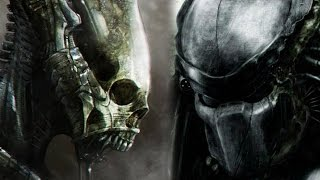 ALIEN: COVENANT NEWS THE PREDATOR CASTING UPDATES