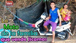 carlos-y-ana-la-familia-que-vende-jicama-nos-sorprenden-con-su-moto