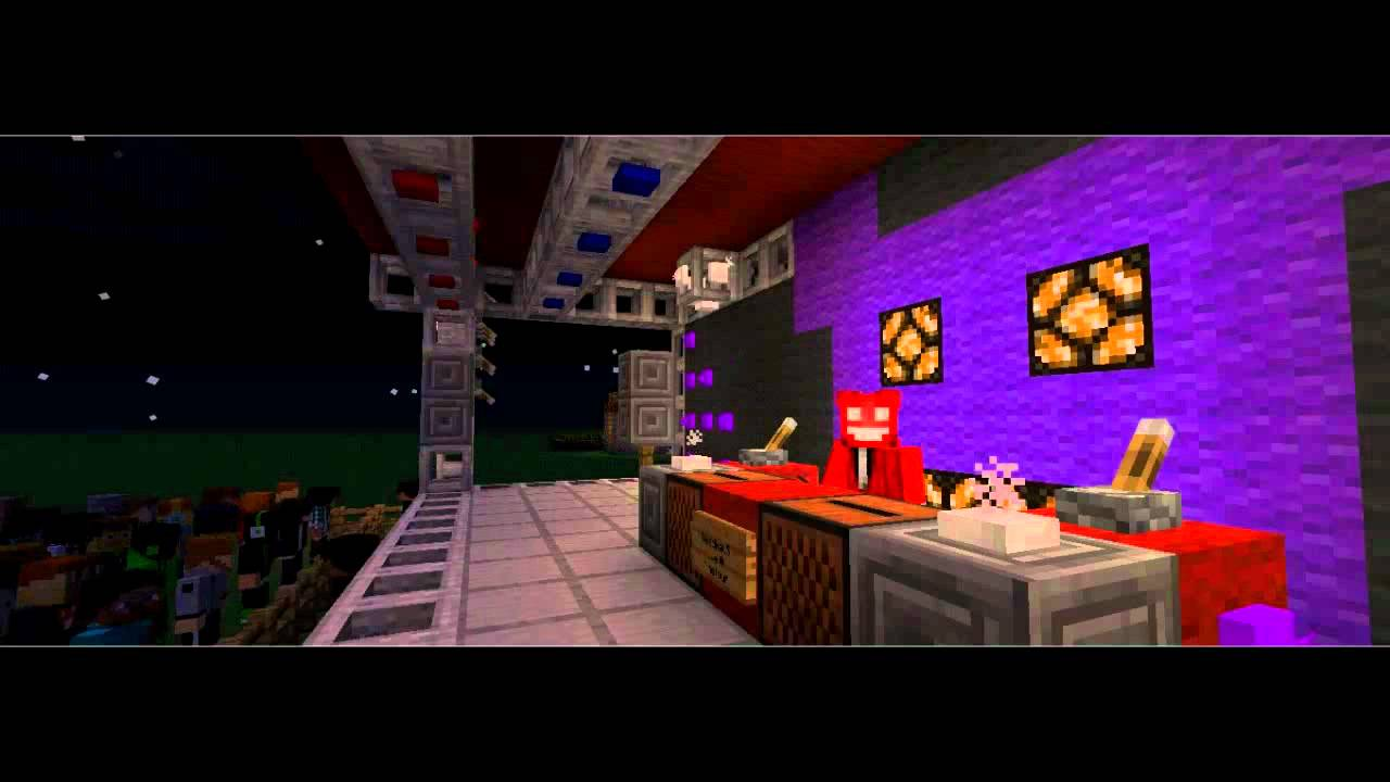 how to add servers on minecraft xbox live
