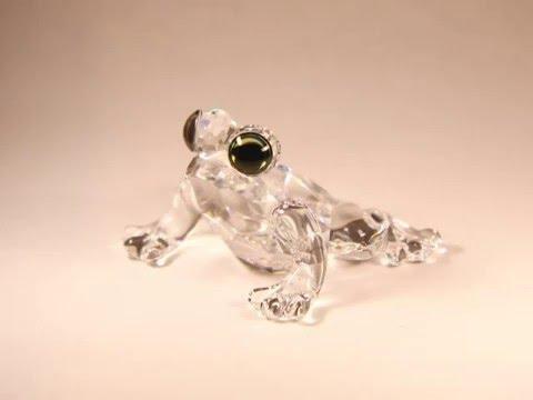Liquid Glass: Casting Glass like Cement