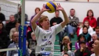 Kuutoset Volley.wmv